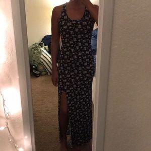 PacSun Dresses - Dress